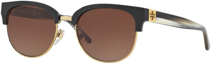 Tory Burch Sunglasses, TY9047