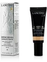 Lancôme Effacernes Long Lasting Softening Concealer SPF30 - Beige Pastel 15ml