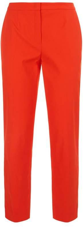 Escada Talaranto Tailored Trousers