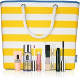 Clinique Summer in Kit in Beachy Cools
