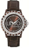 Liu Jo TLJ162 women's quartz wristwatch