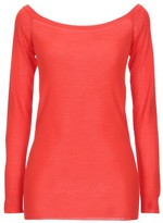 Thumbnail for your product : Stella McCartney Jumper