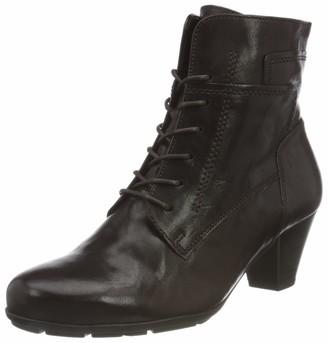 Gabor Basic Women's 35.644.50 Ankle Boot