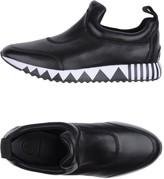 Tory Burch Low-tops & sneakers - Item 11243774
