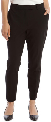 Basque Ava Two Way Stretch Suit Pant
