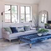 Graham and Green Hamilton Sofa Collection