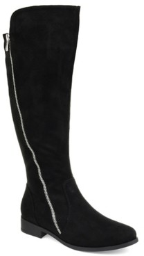 Journee Collection Kerin Boot