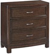 Home Styles Crescent Hill Drawer Chest