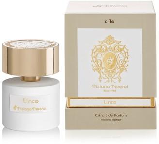Tiziana Terenzi Lince Extrait de Parfum