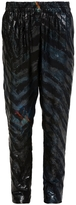 IRO Odesse Lurex Pants