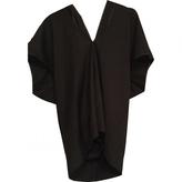 Christian Dior Wool Cardigan