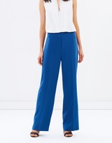 Sportscraft Signature Gianna Straight Leg Pants