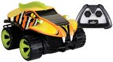 Kid Galaxy Mega Morphibians Snake Remote Control Vehicle