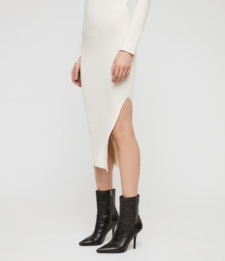 AllSaints Alyssa Dress
