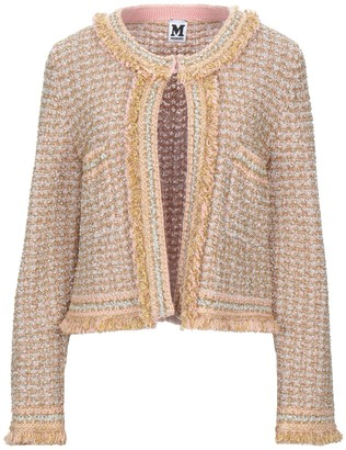M Missoni Suit jackets
