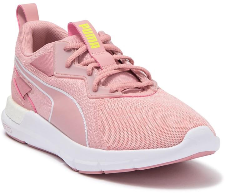 Puma NRGY Dynamo Futuro Sneaker - ShopStyle