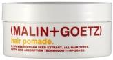 Malin+goetz Hair Pomade 57g