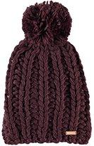 Bench Women's Heedful Bomber Hat