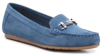 Coach And Four Callie Loafer