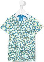 Stella McCartney Isla T-shirt - kids - Cotton - 5 yrs
