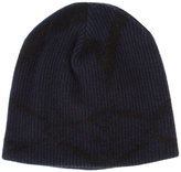 Baja East cashmere beanie - unisex - Cashmere - One Size