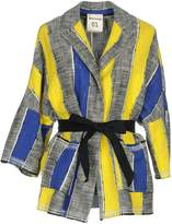 Semi-Couture SEMICOUTURE Blazers - Item 49317113
