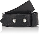Isabel Marant Women's Marcia Leather Belt