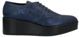 Baldan Lace-up shoe