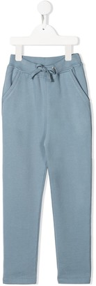 Bonpoint Slim Fit Track Pants