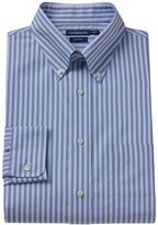 Croft & Barrow Men's Classic-Fit Dress Shirt