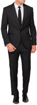 HUGO BOSS Shawl Tux Suit