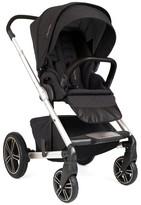Nuna Infant Mixx(TM) Suited Collection Stroller & Bassinet Set