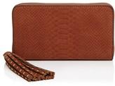Deux Lux Juniper Wallet