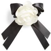 Cara Women's Rose Pin