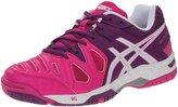 Asics Women's Gel Game 5 Tennis Shoe