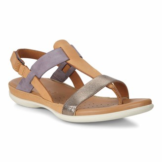 Ecco Women's Flash Toe-Post Sandal