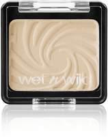Wet n Wild Wet 'n' Wild C251B Color icon eyeshadow single, 0.06 Ounce