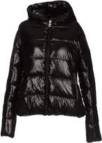Duvetica Down jackets - Item 41716455