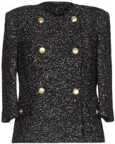 Pierre Balmain Coats - Item 49253939