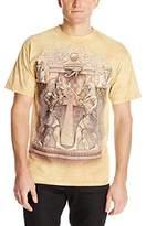 The Mountain Immortal Combat T-Shirt