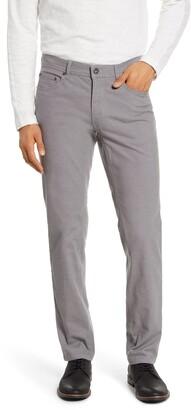 Brax Cooper Fancy Straight Leg Pants