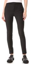 R 13 Skinny Trousers