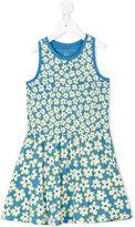 Stella McCartney Mimosa dress - kids - Cotton - 5 yrs