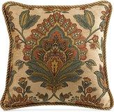 """Croscill Minka 16"""" x 16"""" Decorative Pillow"""