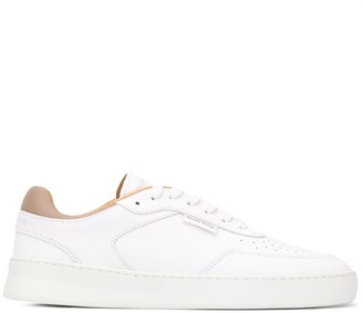 Filling Pieces Ripple low-top sneakers