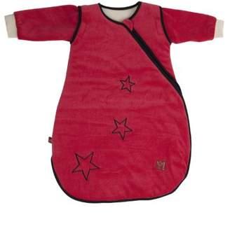 Kaiser Baby Boys' Sleeping Bag Grey Charcoal 90 cm
