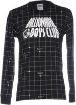 Billionaire Boys Club T-shirts