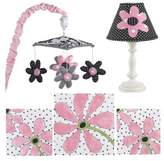 Cotton Tale Designs Decor Kit, Girly by