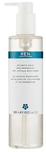 REN Atlantic Kelp & Magnesium Anti-Fatigue Body Wash