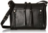 Ivanka Trump Charlotte Cross Body